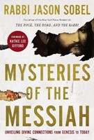Mysteries of the Messiah (Paperback)