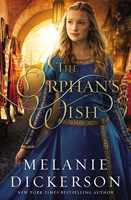 The Orphan's Wish