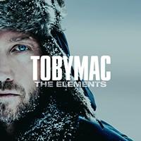 The Elements Vinyl LP (Vinyl)
