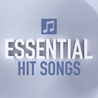 Essential Hit Songs CD