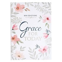 Grace for Today (Paperback)