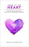 Take it to Heart (Paperback)