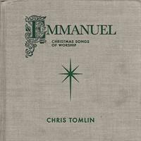 Emmanuel: Christmas Songs of Worship CD