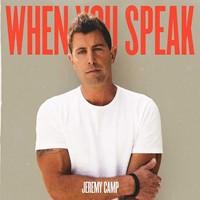 When You Speak CD