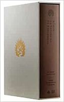 ARA A Bíblia de Estudo da Fé Reformada, capa luxo, marrom (Imitation Leather)