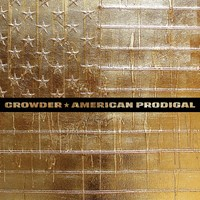 American Prodigal Deluxe Edition CD
