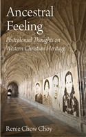 Ancestral Feeling (Paperback)