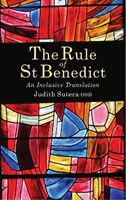 The Rule of St Benedict (Paperback)