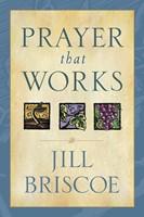 Prayer That Works