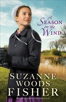 Season on the Wind, A