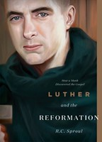 Luther and the Reformation (Paperback)