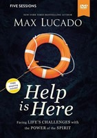 Help is Here Video Study