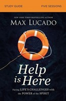 Help is Here Study Guide