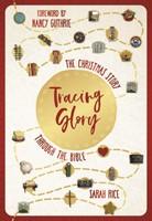 Tracing Glory (Hard Cover)