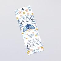 New Creation (Moth) Bookmark