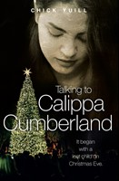 Talking to Calippa Cumberland (Paperback)