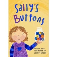 Sally's Buttons