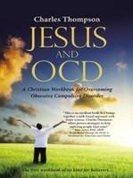Jesus and OCD (Paperback)