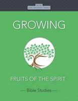 Growing (Paperback)