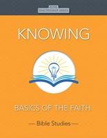 Knowing (Paperback)