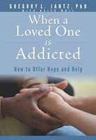 When a Loved One Is Addicted (Paperback)