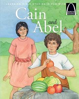 Cain and Abel (Paperback)