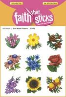 God Made Flowers