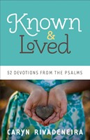 Known And Loved (Paperback)