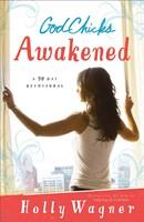 Godchicks Awakened (Paperback)