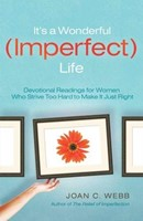 It's A Wonderful (Imperfect) Life (Paperback)
