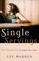 Single Servings (Paperback)