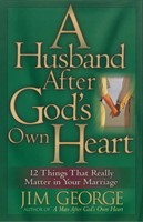 Husband After God's Own Heart, A