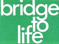 Bridge To Life 50-Pack (Pamphlet)