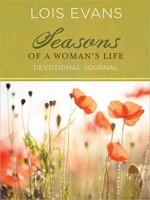 Seasons Of A Woman'S Life Devotional Journal