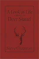 Look At Life From A Deer Stand Devotional, A