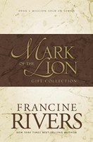 Mark Of The Lion Collection