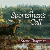 A Sportsman's Call
