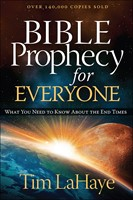 Bible Prophecy For Everyone