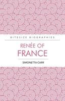 Renee Of France