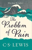 Problem Of Pain [New Edition]