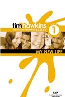 My New Life (Discipleship Training Series)