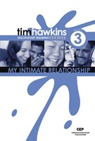 My Intimate Relationship [Discipleship Training Series]