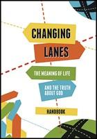Changing Lanes Handbook (Paperback)