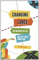 Changing Lanes (Paperback)