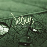 Jesus - A Primer For The Curious