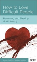 How To Love Difficult People