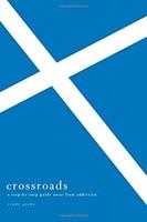Crossroads (Study Guide)