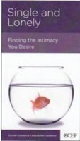 Single And Lonely (Paperback)