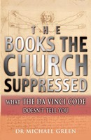 Books the Church Suppressed