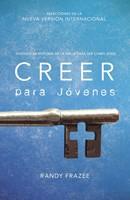 Creer Para Jovenes